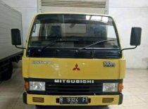 Jual Mitsubishi Colt 2002, harga murah
