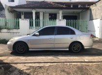Honda Civic ES 2004 Sedan dijual