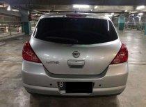 Jual Nissan Latio 2006 termurah