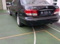 Jual Nissan Cefiro  2002