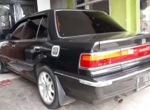 Jual Honda Civic 1.5 Manual 1990