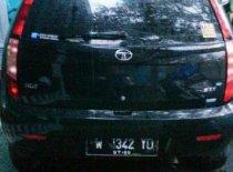Tata Vista GZX 2016 Hatchback dijual
