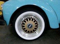 Jual Volkswagen Beetle 1.2 NA 1974