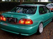 Jual Honda Civic 1999, harga murah