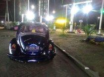 Volkswagen Beetle 1.2 Manual 0 Coupe dijual