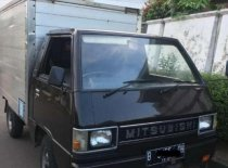 Mitsubishi L300  2001 Pickup dijual