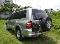 Jual Mitsubishi Pajero  2000