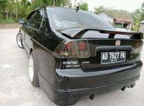 Honda Civic 1.7 Automatic 2002 Sedan dijual