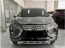 Mitsubishi Xpander ULTIMATE 2017 Wagon dijual