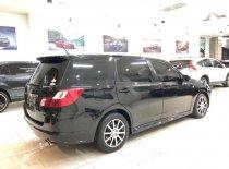 Jual Subaru Exiga 2011 kualitas bagus