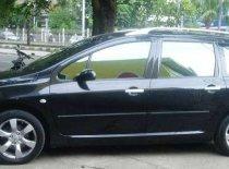 Jual Peugeot 307 SW 2006