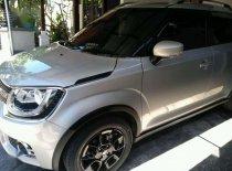 Jual Suzuki Ignis 2017, harga murah