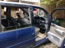 Jual Peugeot 806 2001, harga murah