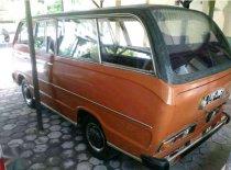 Mitsubishi Colt  1981 Minivan dijual