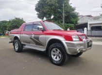 Jual Mitsubishi Triton 2007, harga murah