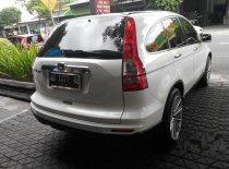 Jual Honda CR-V 2.4 i-VTEC 2010