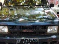 Jual Isuzu Panther  1997