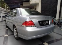 Mitsubishi Lancer 1.8 SEi 2012 Sedan dijual