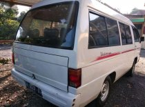 Jual Mitsubishi L300 1997, harga murah