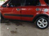 Jual Suzuki SX4 2009, harga murah