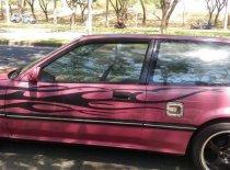Butuh dana ingin jual Honda Civic 2 1991