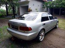 Butuh dana ingin jual Honda Civic  1994