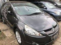 Mitsubishi Grandis GLS 2010 MPV dijual