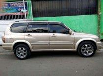 Suzuki Escudo V6 2.5 Automatic 2003 SUV dijual