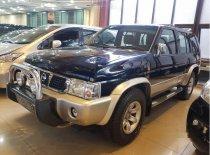 Butuh dana ingin jual Nissan Terrano Kingsroad K3 2005