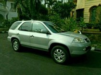 Jual Honda CR-V 2004, harga murah