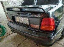 Butuh dana ingin jual Suzuki Esteem  1996