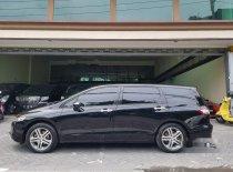 Honda Odyssey 2.4 2011 MPV dijual