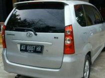 Jual Toyota Avanza G 2005