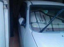 Toyota Avanza E 2008 MPV dijual