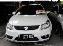 Jual Suzuki SX4 2012, harga murah