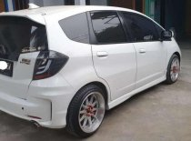 Jual Honda Jazz 1.5 NA 2013