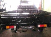 Jual Suzuki Mega Carry Xtra 2015