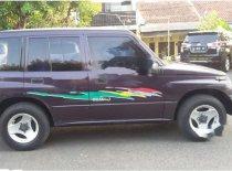 Suzuki Sidekick  1996 SUV dijual