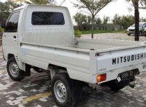 Butuh dana ingin jual Mitsubishi Colt  2014