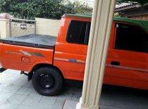 Butuh dana ingin jual Isuzu Panther Pick Up Diesel 2005