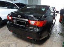 Jual Toyota Mark X 2012, harga murah