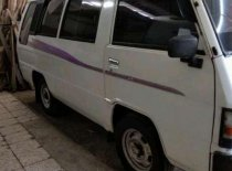 Jual Mitsubishi L300 2001, harga murah