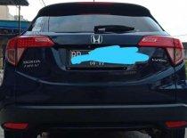 Butuh dana ingin jual Honda HR-V E 2017