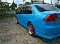 Butuh dana ingin jual Honda Civic 1.7 Automatic 2002