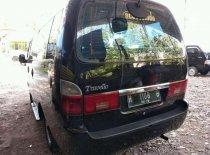 Kia Travello  2009 Minivan dijual