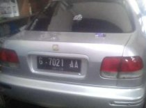 Jual Honda Civic 1.5 Manual 1996