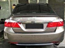 Jual Honda Accord 2013, harga murah