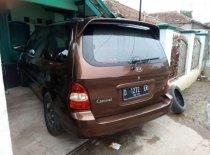 Kia Carnival GS 2001 MPV dijual