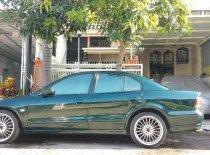 Jual Mitsubishi Galant V6-24 2000