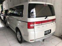 Jual Mitsubishi Delica Royal kualitas bagus